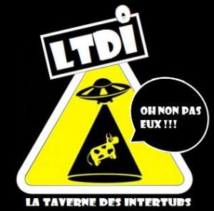 logo_tuidy