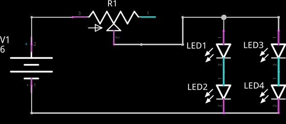 Circuit idéal