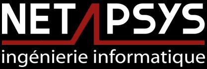 Logo Netapsys