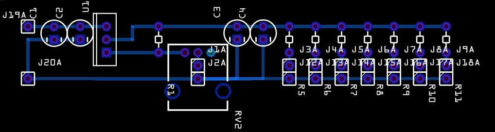 circuit_imprime